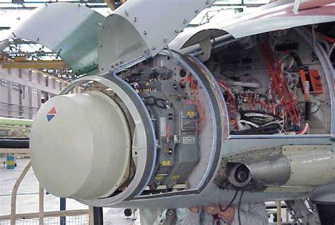 grifo e radar modeniza 231 227 o do amx sensores hud dash flir nvg tfr