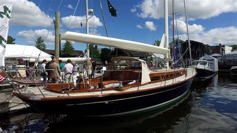 ri boat show newport boat show september 2016 newport ri youtube