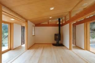interior wood trim styles design inspiration