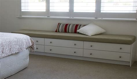 bench seat with drawers pin by anne butler on for the home pinterest