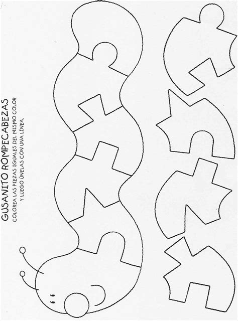 horse color pattern crossword 2852 best images about templates patterns printables on