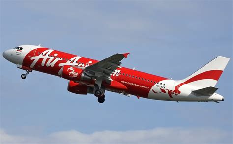airasia indonesia pilot recruitment airasia indonesia qz series flights at klia2 malaysia