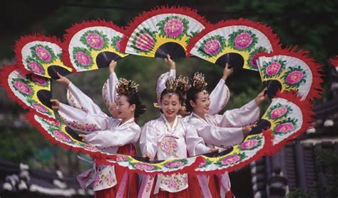Traditional by Traditional Arts Korea Net The Official Website Of The