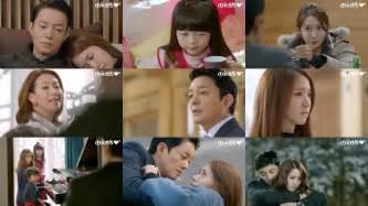 film drama korea prime minister and i hancinema s drama review quot the prime minister and i