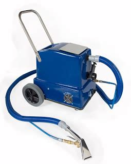 upholstery cleaning machine for cars what are important car detailing products car detailing