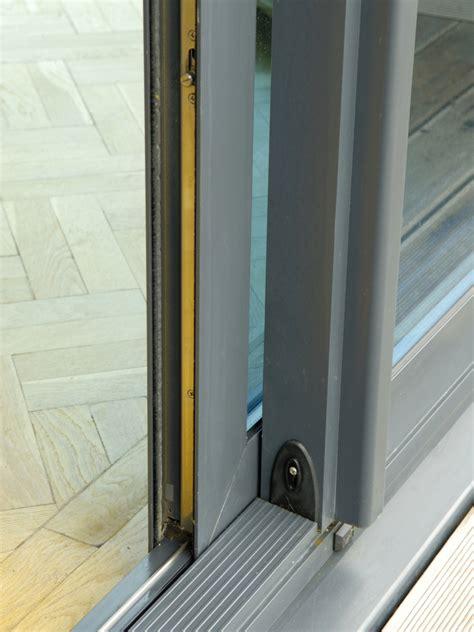 aluminium patio door handles glittering aluminium patio door handles uk image mag