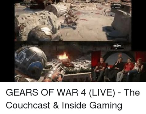 Gears Of War Meme - gears of war meme 28 images 25 best memes about gears