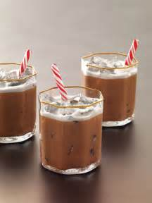 top 10 best christmas alcoholic drinks top inspired