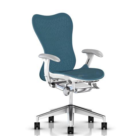herman miller sedie herman miller mirra 2 compra le sedie dal negozio