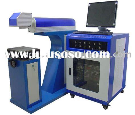 laser diode for marking laser diode for marking 28 images laser module gtpc 50d laser diode laser marking machines