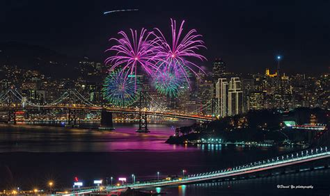 san jose new year events happy new year 2015 purple and green fireworks one of