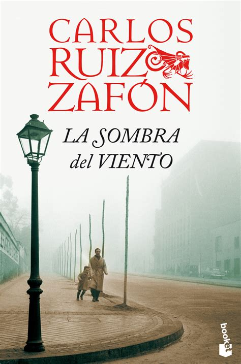 la sombra del viento 8408176455 la sombra del viento de carlos ruiz zaf 243 n 171 bibliopiedras