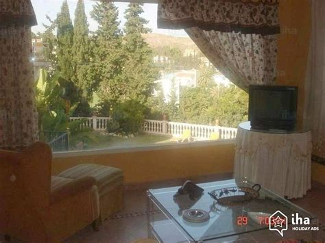 appartments in malaga flat apartments for rent in m 225 laga iha 51952