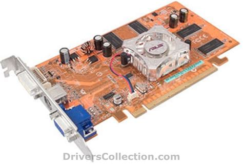 Vga Card 32 Bit asus eax550 series ati vga card driver version v 8 341 for windows vista 32 64 bit free