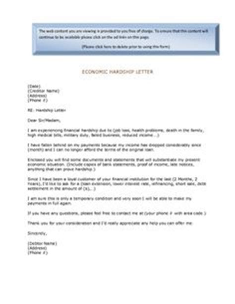 Sle Letter For Loan Restructuring 1000 Images About 0775 On Letter Sle Letter Templates And Letter Exle