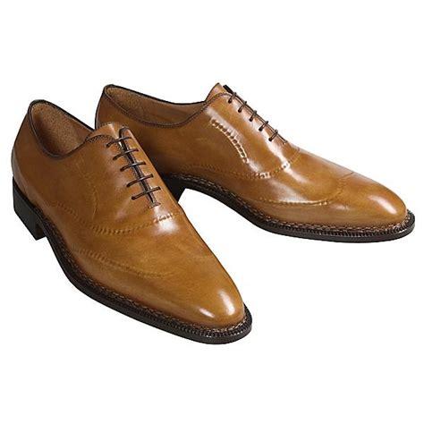 how versatile are shoes styleforum