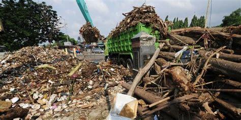 ahok   kepulauan seribu sidak sampah merdekacom