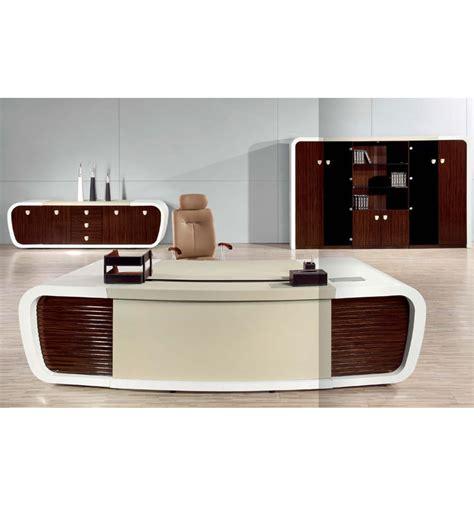 tavolo studio ojeh net tavolo studio design legno massiccio
