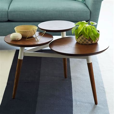 Furniture Dipping by Category Archive For Quot Drab Or Fab Quot Designstyle