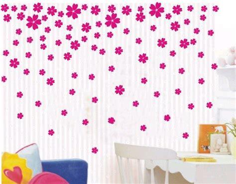 wallpaper dinding fashion jual wallpaper dinding glow in the dark 08577 6500 991