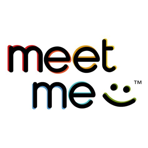 Search On Meet Me 5 Of The Best Dating Apps