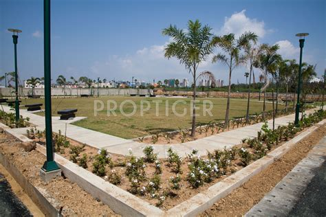 greenwood housing authority 2400 sq ft plot for sale in arihant housing greenwood city