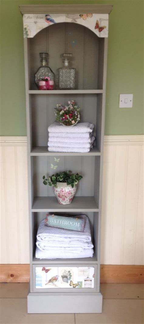 autentico chalk paint white pepper i painted this pine unit in autentico chalk paint colour