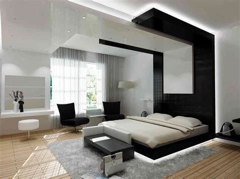 Bedroom Decorating Ideas - 25 bedroom design ideas for your home