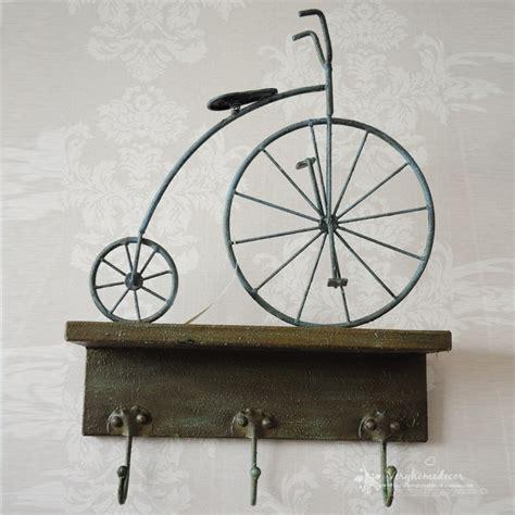 fotos de decoraciones hierro forjado para el hogar san jos casa muebles para el hogar antiguo forjado decoraci 243 n de hierro