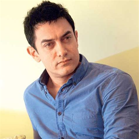 actor vijay cell phone number aamir khan phone details customer care numbers toll free