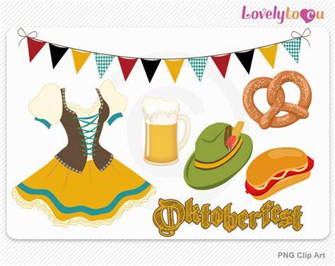 oktoberfest clipart oktoberfest flag clipart clipart suggest