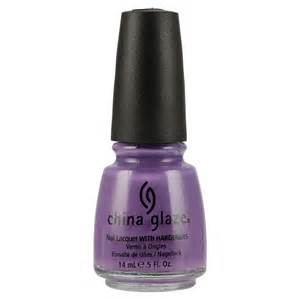 china glaze nail colors china glaze nail spontaneous 14ml