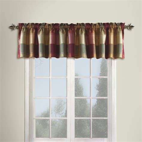 affordable kitchen curtains valance swag curtains interesting valance swag curtains