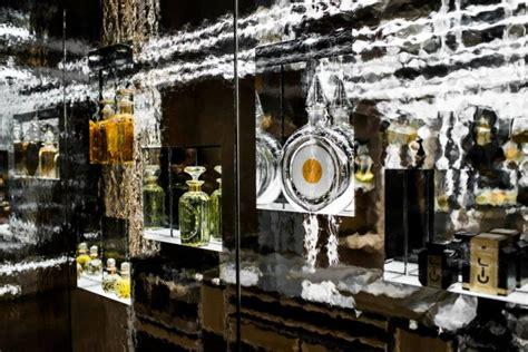 Haas Cabinet Reviews by Glamshops Visual Merchandising Amp Shop Reviews La Maison