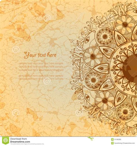 vintage wedding card background images vintage invitation card design yourweek edcca4eca25e