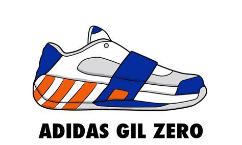 nike basketball shoes timeline timeline of basketball shoes style guru fashion glitz