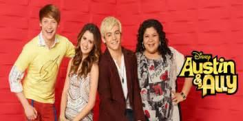 And Ally Episodes Season 3 Ally Season 3 2013 Ally