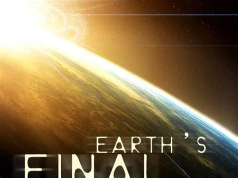 las ltimas horas de 846703968x las 250 ltimas horas de la tierra pelicula completa castellano tv peliculas y series