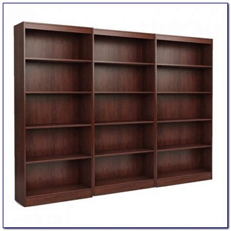 south shore axess collection 5 shelf bookcase assembly instructions south shore axess collection 5 shelf bookcase chocolate