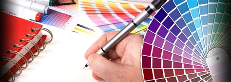 graphic design classes nyc 5 reasons why graphic design is more important to your
