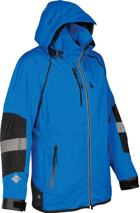 Jacket Design Offshore | stormtech slx 2 mens offshore jacket taylor made designs