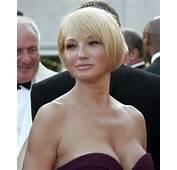 Ellen Barkin Hot Car Tuning