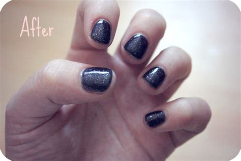 can you get from a can you get acrylic nails on bitten nails gel nails filing cpgds consortium