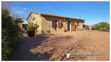 buy a house in tuscany italy houses to buy in tuscany italy 28 images real estate