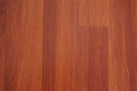 china flooring laminate flooring floor supplier changzhou huanglin wood co ltd