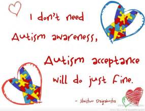 Autism Light It Up Blue World Autism Aawreness Day 2015 Posters Amp Quotes To Share