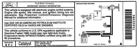 wiring diagram of ifb washing machine free