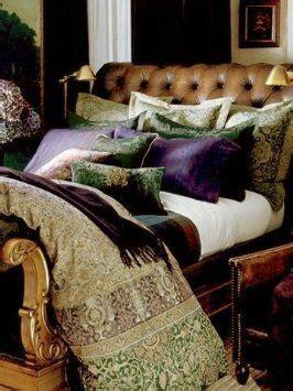 ralph lauren rutherford park comforter by ralph quot rutherford park rug quot duvet comforter cover green