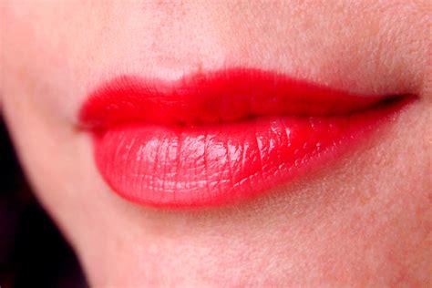 Lip Colour Pencil Make mac patentpolish lip pencils lip colour swatches