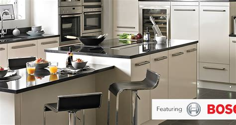 stunning fitted kitchens from betta living betta living opens at trafford centre